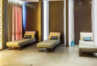 Este Spa Lounge
