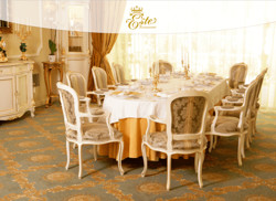 Este Restaurant 7